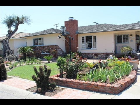 Property for sale 13101 birchwood street garden grove ca 92843 youtube for Homes for sale in garden grove ca