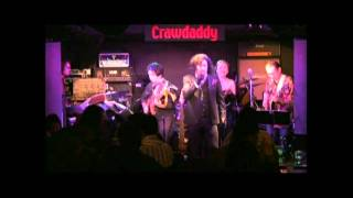 Plastic Love(2) / KHYM Live at Crawdaddy Club (12/26/2010)
