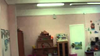 Инфракрасные обогреватели ИкоЛайн в детском садике(Компания Иколайн лидер на рынке климатического оборудования. Наши работы представлены по всей России как..., 2014-08-06T08:23:24.000Z)