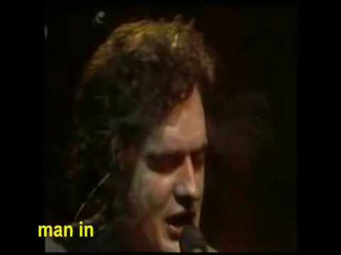 Cats In The Cradle  Harry Chapin