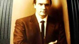 """Franco Corelli - """"L"""