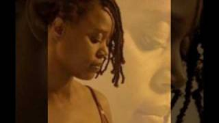 Jean Adebambo - Never Gonna Give You Up (Lovers-Rock)