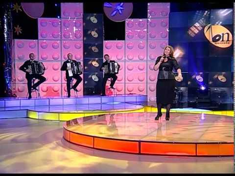 CANA - Kuco moja stara (BN Music)