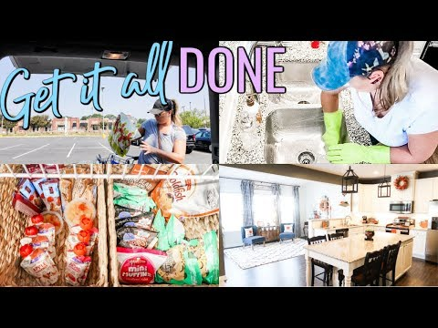 cleaning,-aldi-grocery-shopping-and-haul,-organization-|-cook-clean-and-repeat