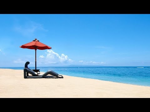 10 Best 5-star Beachfront Hotels and Resorts in Bali, Indonesia