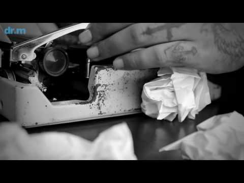Virgoun   Surat Cinta Untuk Starla Official Lyric Video mp4