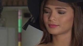 Akin Pa Rin Ang Bukas: Ang pagbabalik ni Lovelia