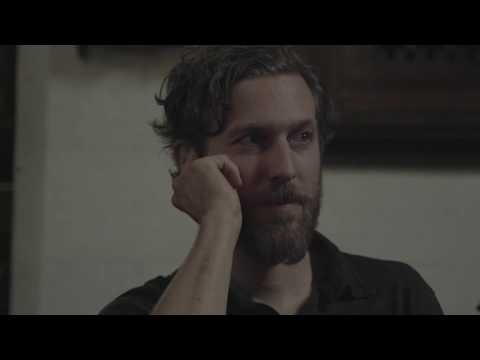 """Great Lake Swimmers - """"Making Of The Talking Wind [Official Video]"""""""