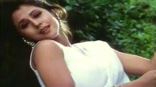 Pyar Yeh Jane Kaise - Rangeela - Urmila Matondkar & Jackie Shroff - Song Promo
