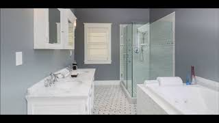 Best Kitchen and Bathroom Remodeling Specialist in North Las Vegas NV | McCarran Handyman Services