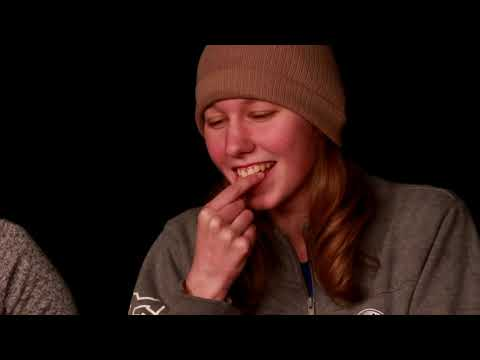 DTV: The Derby High School Broadcast | 2019 | 1-18-19