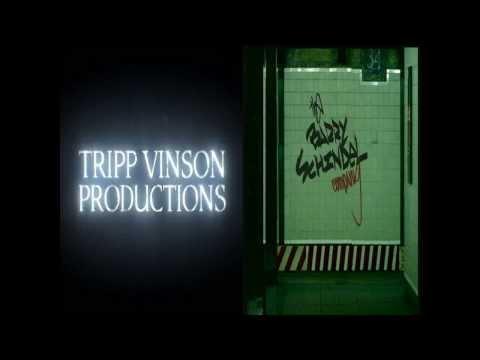 Michael Seitzman's Pictures  Tripp Vinson  Barry Schindel  CBS Television Studios  ABC Studios