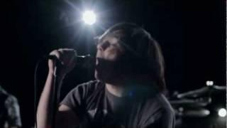 Rashamba - Нежнее Смерти Official Musik Video 2010 [HD](this is the third music video of Rashamba Russians Metalcore Band! Translate song: Gentle Death Russian: Нежнее Смерти., 2010-11-08T16:49:49.000Z)