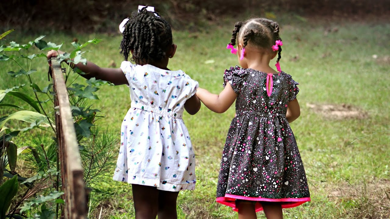 Mensagem De Agradecimento: Mensagem De Agradecimento Pela Amizade
