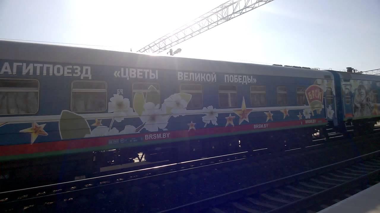 прием в Санкт-Петербург 8 июня - YouTube
