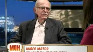 Huber Matos: comandante y víctima de Fidel Castro (parte 4)