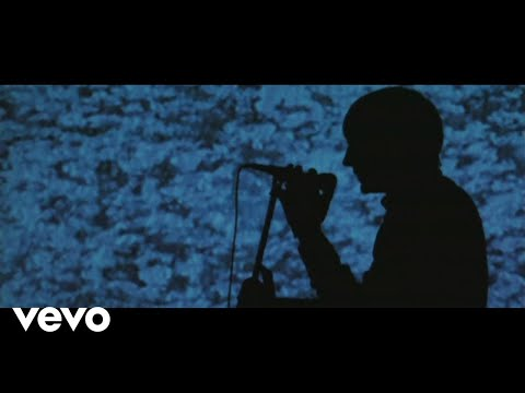 Niceland - Come On (Video)