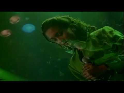 Free Download Putus Terpaksa - Ziana Zain (full Hd,karaoke,hifi Dual Audio) Mp3 dan Mp4