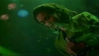 Putus Terpaksa - Ziana Zain (Full HD,Karaoke,HiFi Dual Audio)