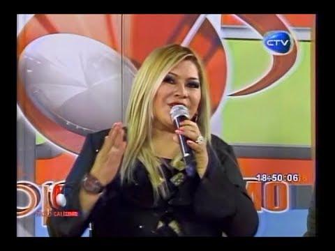 VIDEO: TE ODIO Y TE QUIERO (en CTV)
