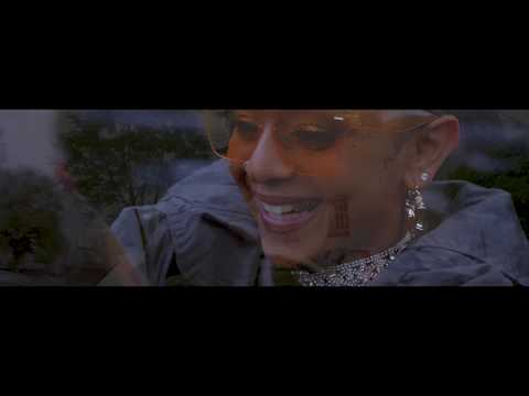 Paigey Cakey - Special (Music Video)