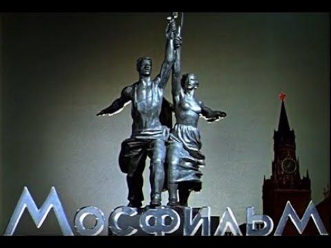 А ведь раньше их все любили: 10 незаслуженно забытых советских фильмов-шедевров