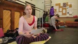 Школа выживания  Заговор диетологов   документальный фильм   YouTube 720p