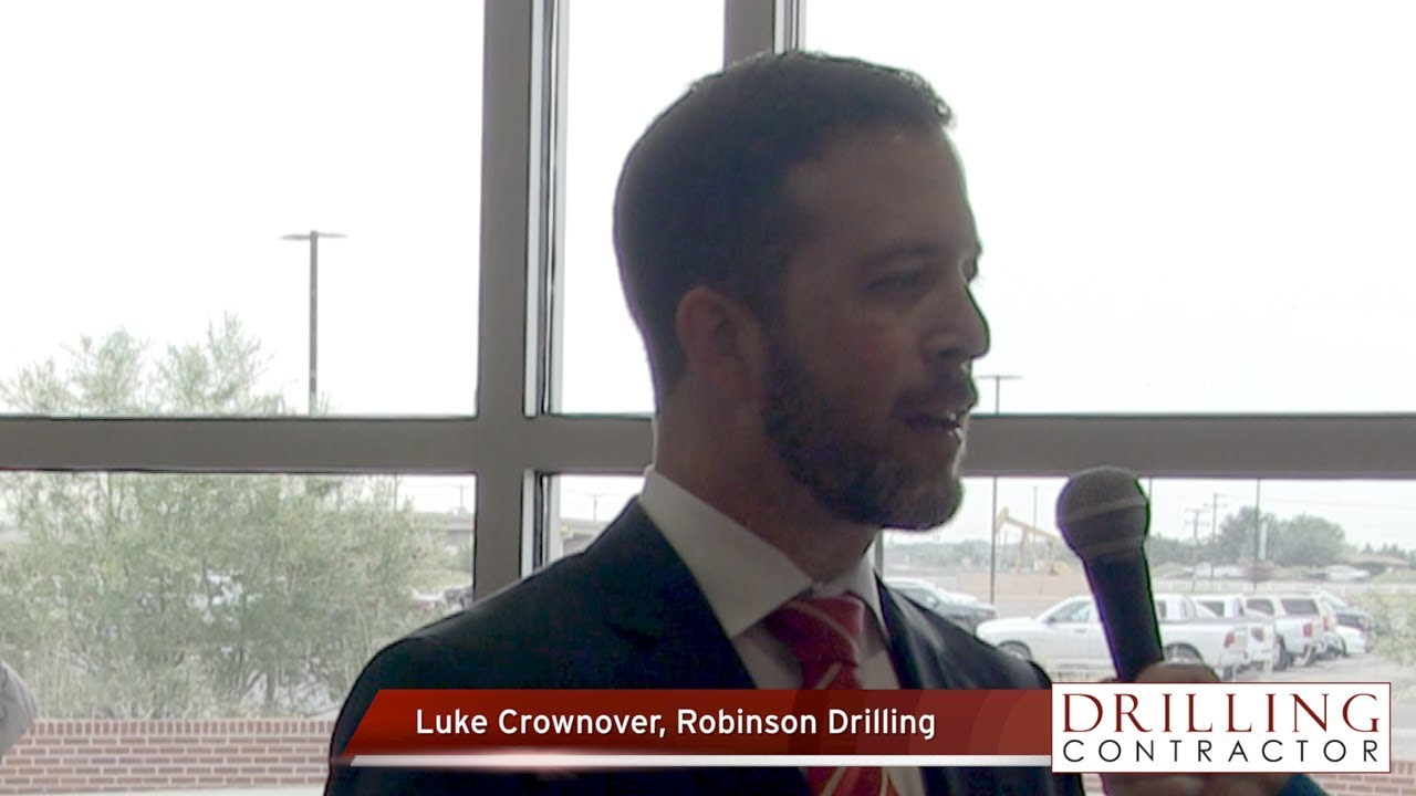 IADC Permian Basin Chapter ramps up activity - Drilling