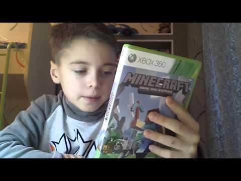 Скачать Игры для XBox 360 wwwGamesTororg