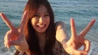 櫻井翔にひけをとらない北川景子の英語力 謎ディinシンガポールあいさつ thumbnail
