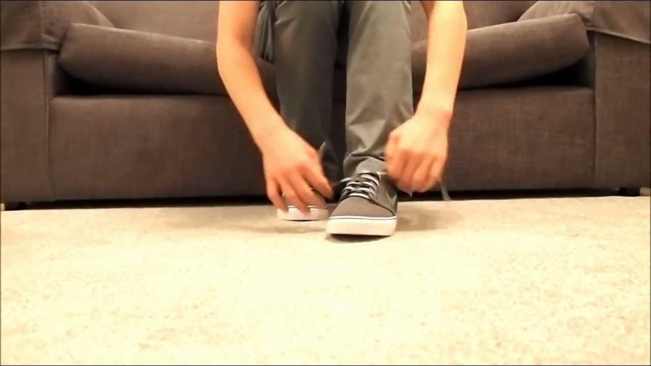 Nike Zoom Stefan Janoski-Dark Grey- Medium Mint