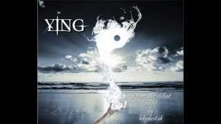 """""""YING"""" Progressive Chillout Trance mixed & compiled by holyghost uk"""