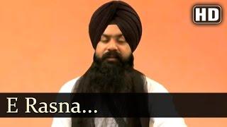 E Rasna-Bhai Deshdeep Singh ( Chandigarh Wale )