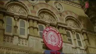 RA ONE 2011 Train Raaftarein HD 1st in Youtube
