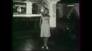 Dalida La danse de Zorba 1965