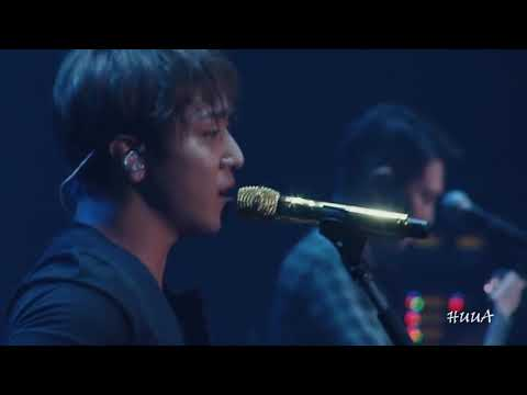 [All Prohibited] 씨엔블루 CNBLUE - Lie @ Between Us Live Tour In Seoul