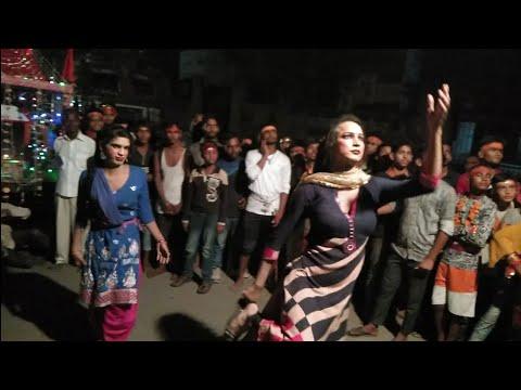 काला काला कहे गुजरी | Kala Kala Kare Gujjeri Song | Navratri Special 2018 | Happy Navratre | Dance