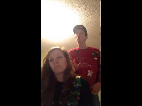 The Anthem - #DrewChambers