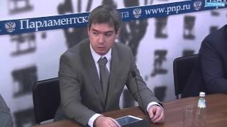 На российском рынке интернет торговли подделок почти нет — Сергей Кучушев(, 2015-10-27T13:26:57.000Z)