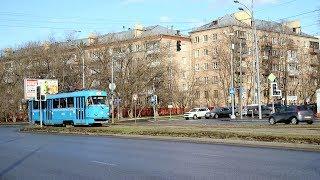 5 этажей свободы   Хрущевка  как социальный проект