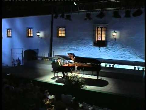 SERGEI YEROKHIN plays CHOPIN POLONESA Nº 6 OP 53