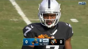 Here Comes the King - Marquette King 2016-17 Highlights