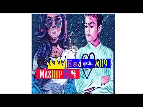 Mashop Song Hindi Mix 2019 Ead Special