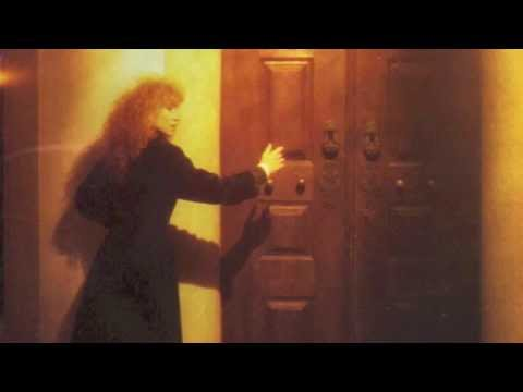Loreena McKennitt - The Visit Album Medley
