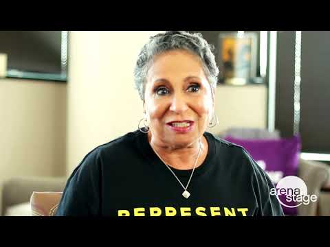 Cathy Hughes (Urban One Inc.) talks about her friendship with Dick Gregory