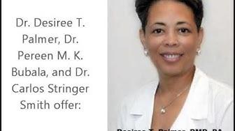 Best Dentist Durham  NC 27704| Dr Desiree T. Palmer, DMD, PA Call 919-471-9106