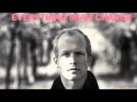 :: Georg Levin :: Late Discovery :: Album Version :: music