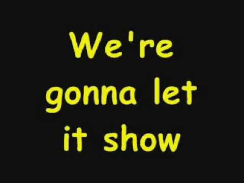 Lemonade Mouth - Somebody lyrics