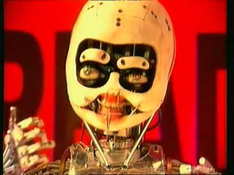Daft Punk  Technologic Best Quality HQHD