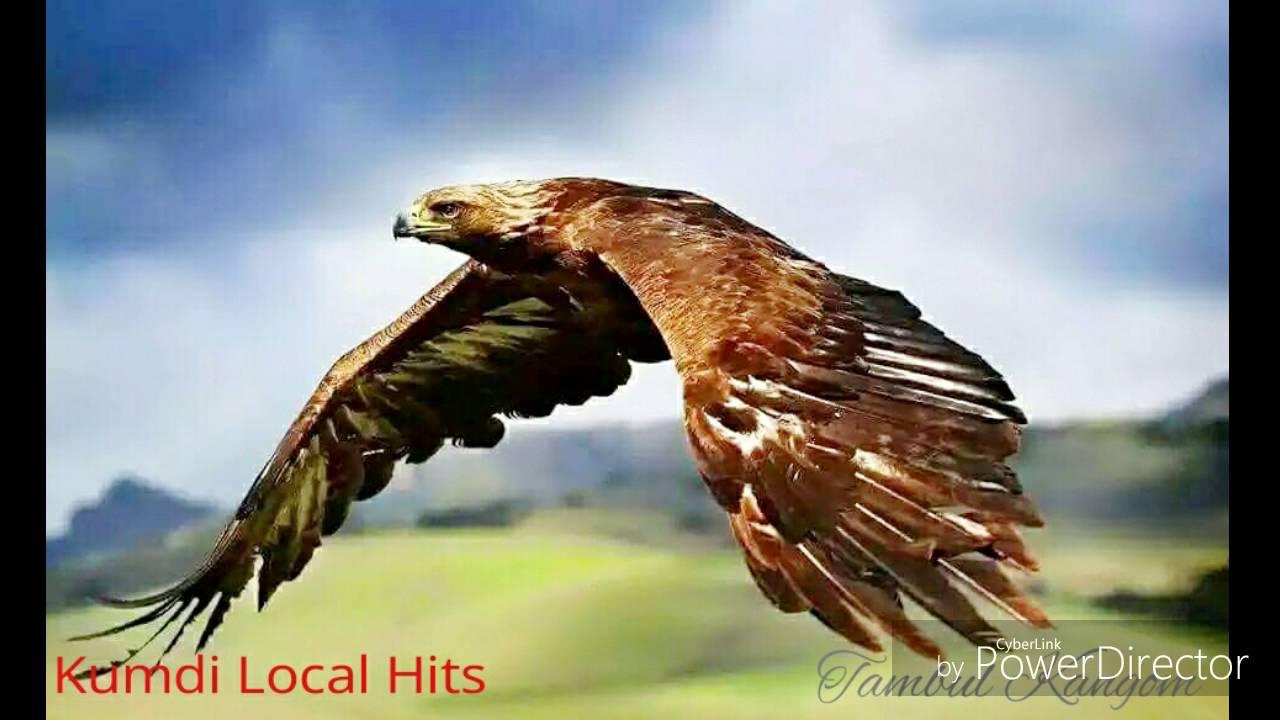 Joister wi mul Ambe - Kumdi Local Hits -(2014) PNG Music
